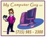www.mycomputerguystore.com