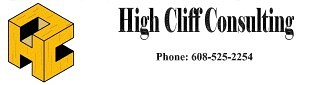 High Cliff Consulting